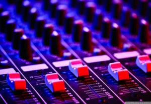 I will as a top rated seller EDIT your audio, mp3, wav, add sound effects fx