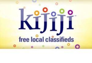 I will post ads on Kijiji with accuracy for Canadian buyers