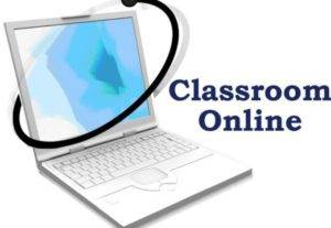 I will do your online classes perfectly