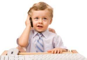 I will worlds best cold calling telemarketing script