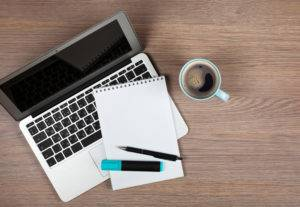 I Will Write A Professional Article Or Essay Or Blog Post (Upto 2000 words)