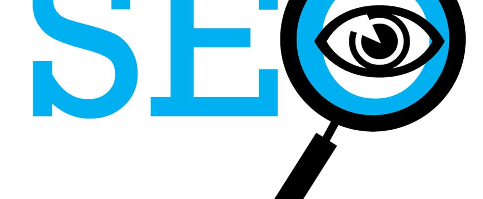 Hire Freelancers For Online Jobs On Smartbonny.com Onpage + Offpage SEO for Your Website for 30 Days https://www.smartbonny.com/job/marketing/complete-onpage-seo-for-your-website/