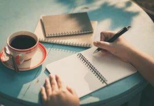 Versatile Content Writer