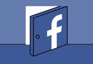 I Will Create Your Facebook Advertise