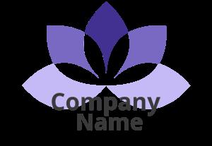 I Will Do Produce A Custom Logo Animation