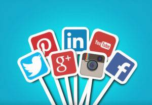 I Will Be Your Valuable Social Media Manager And New Promoter