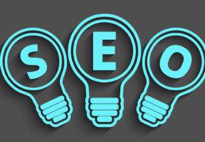 I Will Upgrade Your Page SEO For Your Website