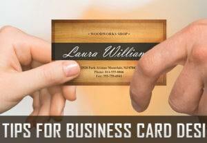 I Will Do A Graphic Design Nigeria For Official Business Card Design