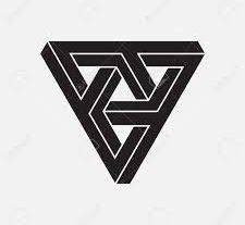 I Will Do Best Online Graphic Design Jobs For Minimal Logo Design