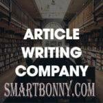 Hire Freelancers For Online Jobs On Smartbonny.com I Will Do SEO Blog Content Writing Service By Freelance Copy Writing Job https://www.smartbonny.com/job/seo-experts/i-will-do-seo-blog-content-writing-service-by-freelance-copy-writing-job/