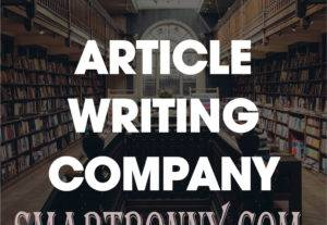 I Will Do SEO Blog Content Writing Service By Freelance Copy Writing Job
