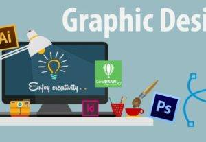 I Will Make Best Online Graphic Design Project For Logo Design