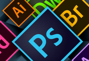 I Will Make Best Online Graphic Design For Logo