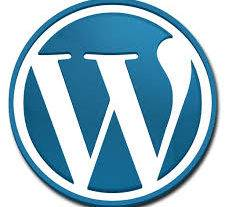 I Will Create Responsive WordPress Website Design By Web Developer
