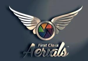 I Will Make Best Logo 3D Graphic Design For Business