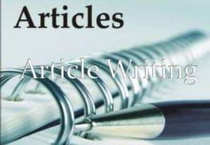 Thinking of hiring the service of a copywrite So Best Article Writers Are Here