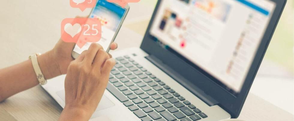 Hire Freelancers For Online Jobs On Smartbonny.com  https://www.smartbonny.com/i-will-develop-marketing-strategics-by-online-global-marketing/