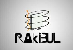 I will design an outstanding logo