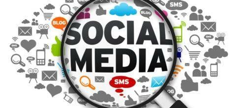 Hire Freelancers For Online Jobs On Smartbonny.com I Will Develop Marketing Strategics With Internet Marketing https://www.smartbonny.com/job/social-media-design/i-will-develop-marketing-strategics-with-internet-marketing/
