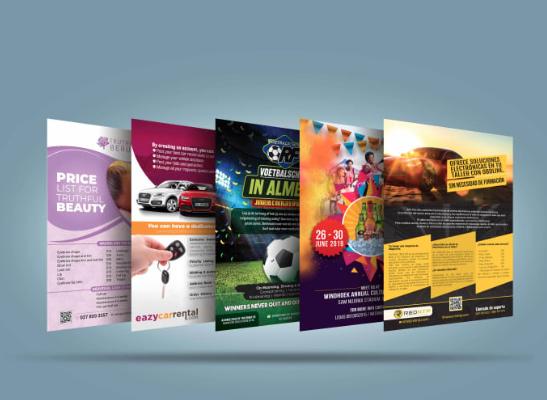 Hire Freelancers For Online Jobs On Smartbonny.com I will do amazing business flyer, poster design within 6 hours https://www.smartbonny.com/job/flyers-posters/i-will-do-amazing-business-flyer-poster-design-within-6-hours/