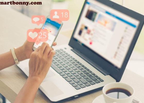 Hire Freelancers For Online Jobs On Smartbonny.com I Will Progress Marketing Strategics For Internet Marketing https://www.smartbonny.com/job/social-media-design/i-will-progress-marketing-strategics-for-internet-marketing/