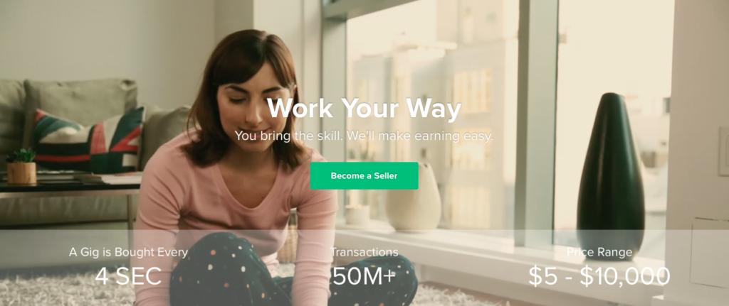 Hire Freelancers For Online Jobs On Smartbonny.com Become a Seller https://www.smartbonny.com/become-a-seller/