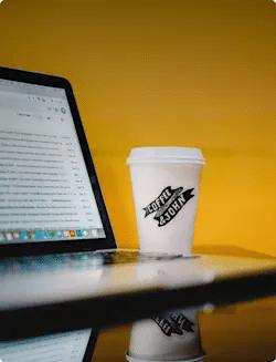 Hire Freelancers For Online Jobs On Smartbonny.com page https://www.smartbonny.com/