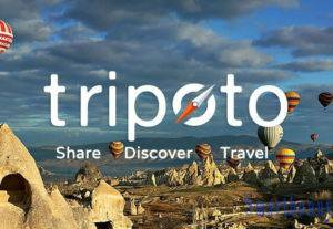 I will do Travel guest post on Tripoto