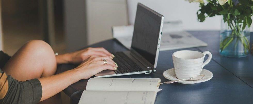 Professional Video Editing service - Hire Freelancers For Online Jobs On Smartbonny.com