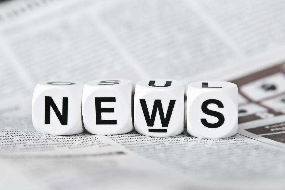 Hire Freelancers For Online Jobs On Smartbonny.com  https://www.smartbonny.com/news/uncategorized/lorem-ipsum-news-two/